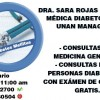 product - Medical Consultation