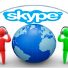 product - Online Classes ( Skype )